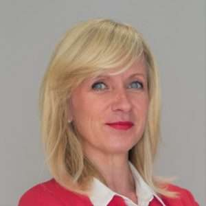 Justyna Szpulecka
