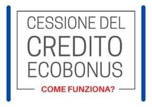 bonus infissi catania cessione del credito ekowood soluzione finestra