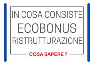 bonus casa catania soluzione finestra ekowood infissi in PVC ristrutturazione