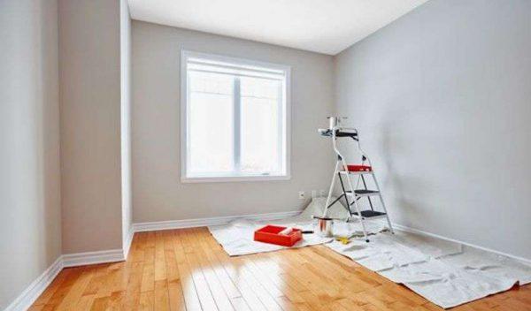 bonus casa ristrutturazione ekowood soluzione finestra cessione del credito