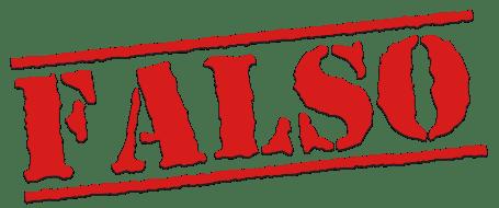 infissi in pvc ingalliscono - falso mito - soluzione finestra