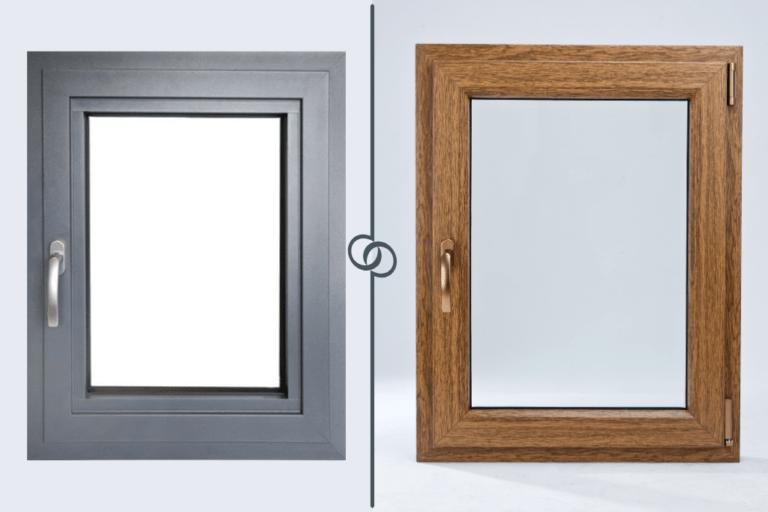 bonus infissi catania da soluzione finestra in via teseo